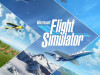 Скриншоты Microsoft Flight Simulator