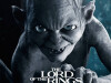 Скриншоты The Lord of the Rings: Gollum