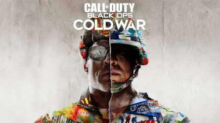Системные требования Call of Duty: Black Ops Cold War