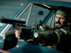 Скриншоты Call of Duty: Black Ops Cold War