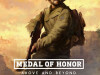 Скриншоты Medal of Honor: Above and Beyond