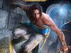 Скриншоты Prince of Persia: The Sands of Time Remake