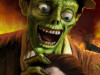 Скриншоты Stubbs the Zombie in Rebel without a Pulse