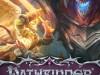 Скриншоты Pathfinder: Wrath of the Righteous