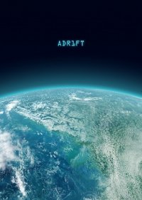 Adr1ft-boxart-cover