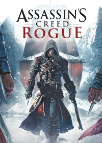 Скриншоты Assassin's Creed: Rogue
