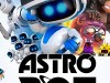 Скриншоты Astro Bot Rescue Mission