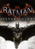 Batman-Arkham-Knight-cover