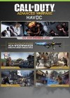 Call of Duty: Advanced Warfare — Havoc DLC