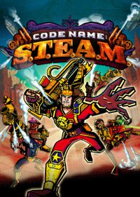 Code-Name-STEAM-boxart-cover