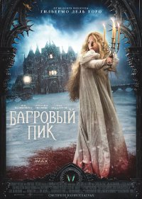 Crimson-Peak-cover