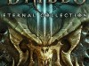 Скриншоты Diablo III: Eternal Collection (Switch)