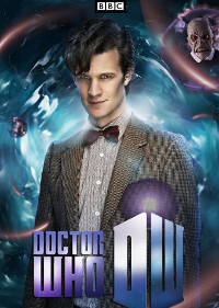 Doctor-Who-cover