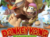 Скриншоты Donkey Kong Country: Tropical Freeze (Switch)