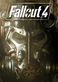 Fallout-4-boxart-cover