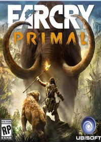 Far-Cry-Primal-boxart-cover