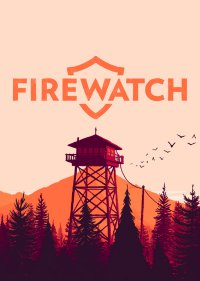Firewatch-boxart-cover