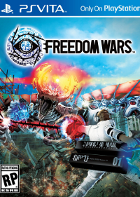 Freedom-Wars-cover