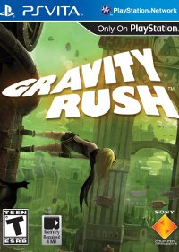Gravity-Rush-boxart-cover