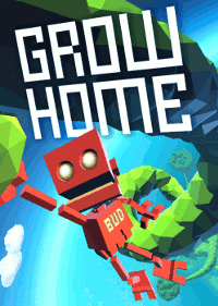 Grow-home-boxart-cover