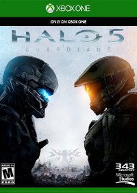 Halo-5-Guardians-boxart-cover