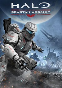 Halo-Spartan-Strike-boxart-cover