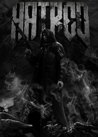 Hatred-boxart-cover