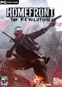 Homefront-The-Revolution-boxart-cover