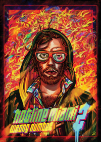 Hotline-Miami-2-Wrong-Number-cover