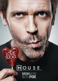 House-MD-cover