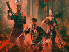 Скриншоты Jagged Alliance: Rage!