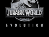 Скриншоты Jurassic World Evolution