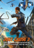 Just-Cause-3-boxart-cover
