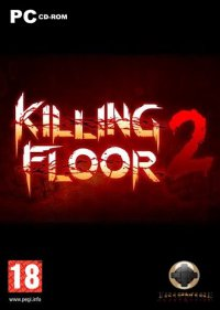 Killing-Floor-2-boxart-cover