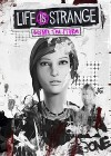 Life is Strange: Before the Storm — Episode 2: Brave New World