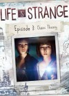 Life is Strange: Episode 3 — Chaos Theory
