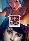 Life is Strange