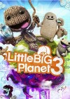 LittleBigPlanet 3