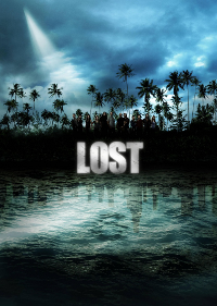 Lost-cover