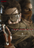 Metal-Gear-Solid-V-The-Phantom-Pain-cover