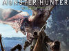 Скриншоты Monster Hunter: World