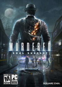 Murdered-Soul-Suspect-cover