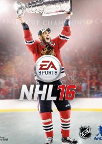 NHL-16-boxart-cover