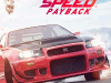 Скриншоты Need for Speed Payback