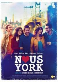 Nous-York-cover
