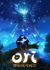 Ori-and-the-Blind-Forest-boxart-cover