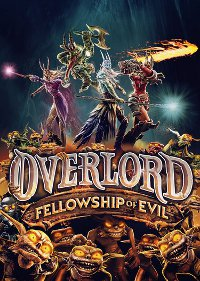 Overlord-Fellowship-of-Evil-boxart-cover