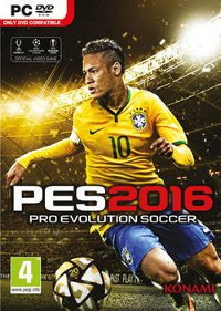 PES-2016-boxart-cover