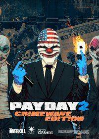 Payday-2-Crimewave-Edition-boxart-cover