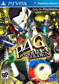 Persona-4-Golden-boxart-cover